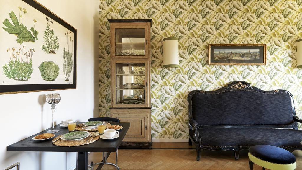 Flor-firenze-sala-colazione-new-gallery