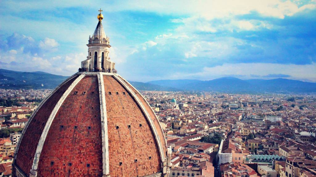 Flor-Luxury-Guesthouse-Florence-Dome