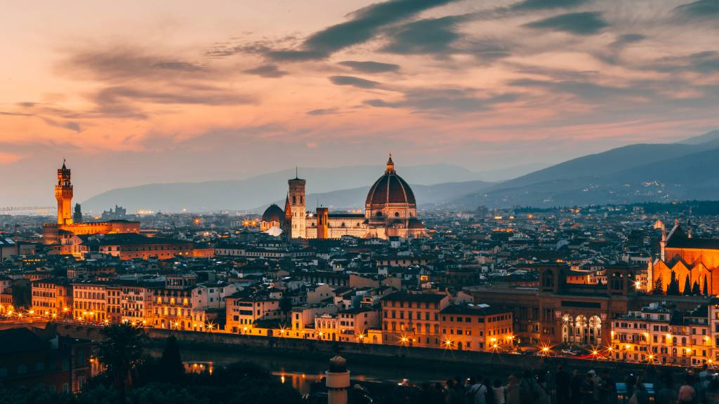 Flor-Luxury-Guesthouse-Florence-City