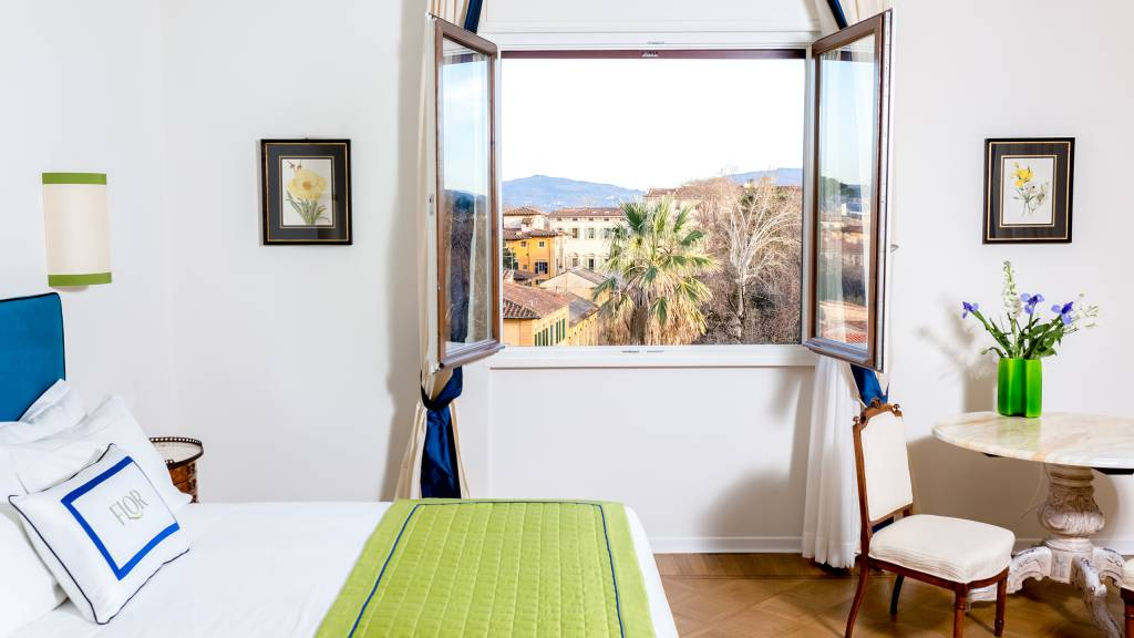 Flor-Luxury-Guesthouse-Florence-Room-web-0