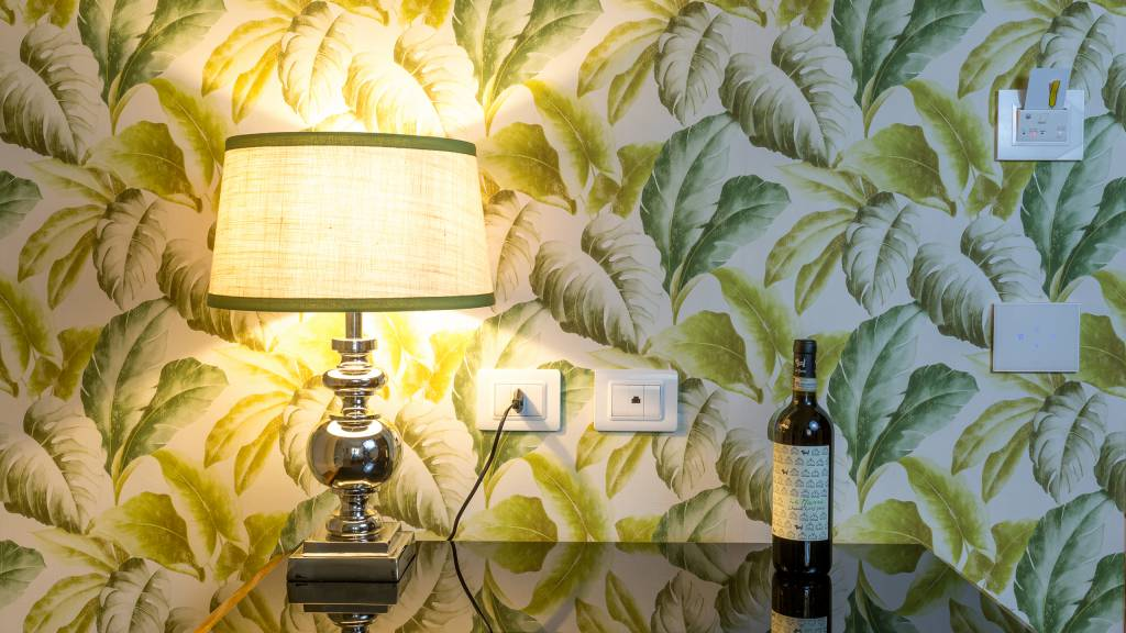 Flor-Luxury-Guesthouse-Florence-Room-web-102