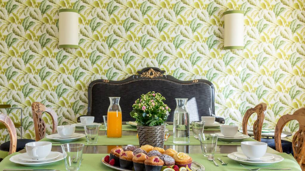 Flor-Luxury-Guesthouse-Florence-Breakfast-web-50