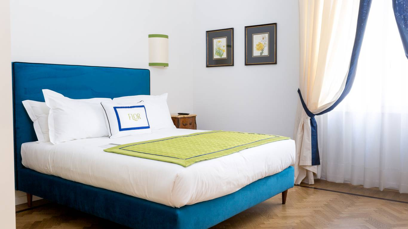 Flor-Luxury-Guesthouse-Florence-Room-web-119