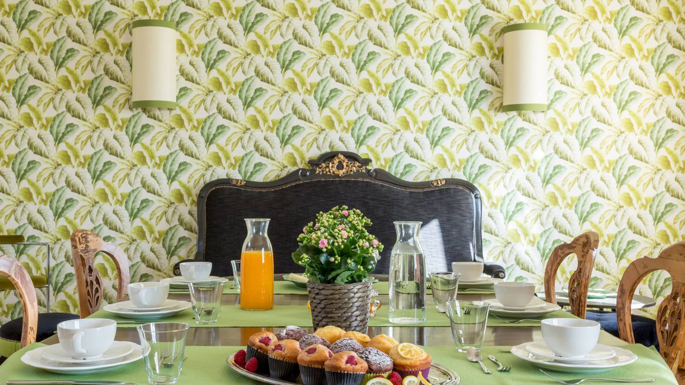 Flor-Luxury-Guesthouse-Florence-Breakfast-web-50