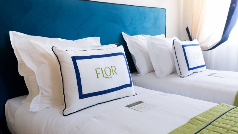 Flor-Luxury-Guesthouse-Florence-Room-web-273
