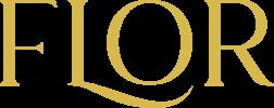 Logo Flor in Florence
